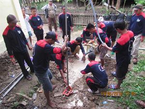 SOS Borneo 5