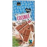Coop Karma Coconut Choco