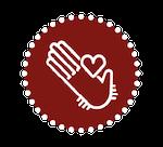 Spenden BOS Schweiz