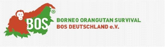 BOS Deutschland