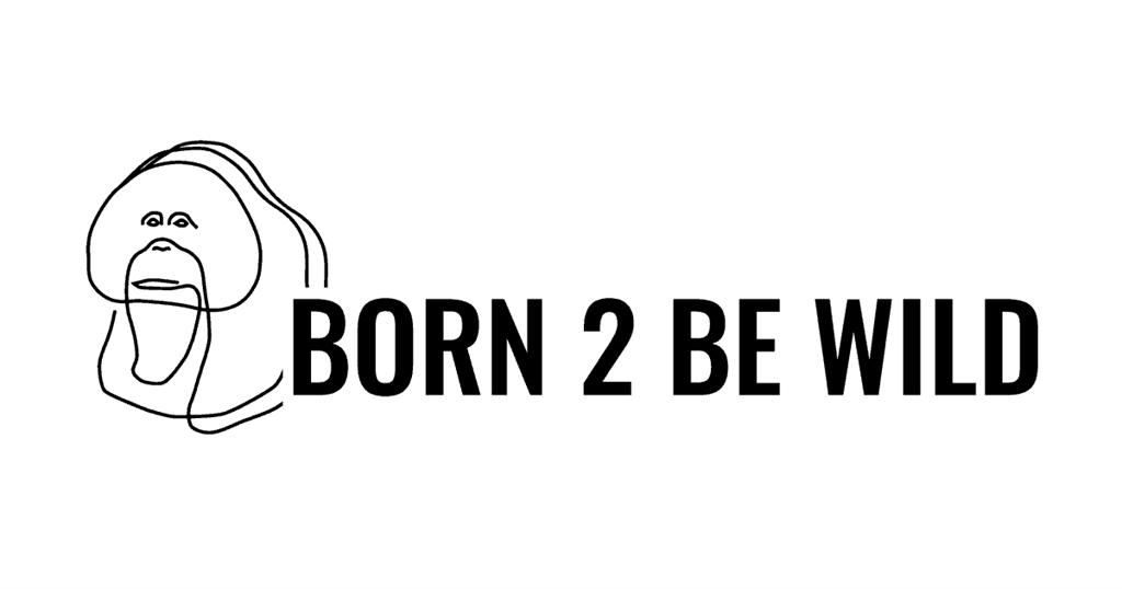 born2bewild