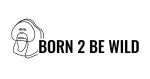 born2bewild: Für das Überleben der letzten Borneo Orang-Utans