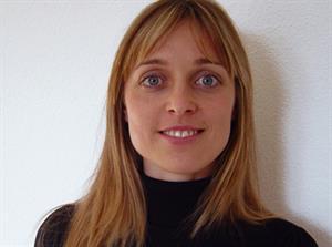 Nadine Auerbach